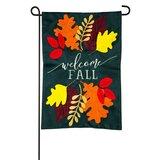 3d Garden Flag Wayfair