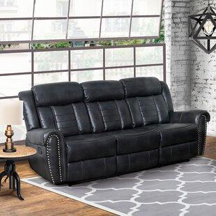 Spratt Danforth Reclining Configurable Living Room Set By Alcott Hill