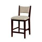 https://secure.img1-fg.wfcdn.com/im/76473233/resize-h160-w160%5Ecompr-r85/6277/62772688/korsen-upholstered-dining-chair-set-of-2.jpg