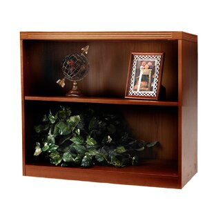 Aberdeen Standard Bookcase by Mayline Group Spacial Price