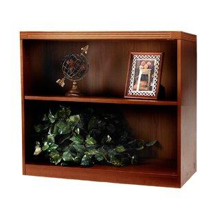 Aberdeen Standard Bookcase