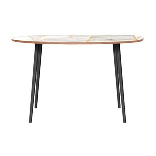Hackworth Dining Table