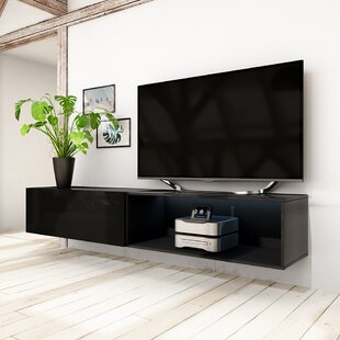 Larka TV Stand For TVs Up To 60