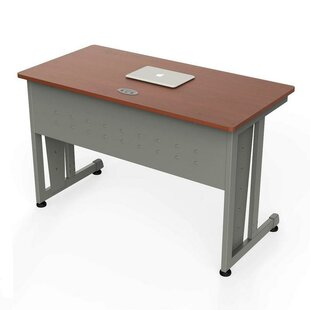 Symple Stuff Lambright Writing Desk