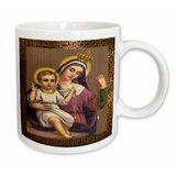 Mother Mary Wayfair