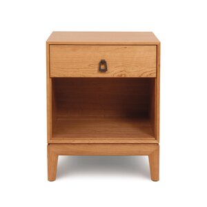 Cabinet Design Studio Venice Fl