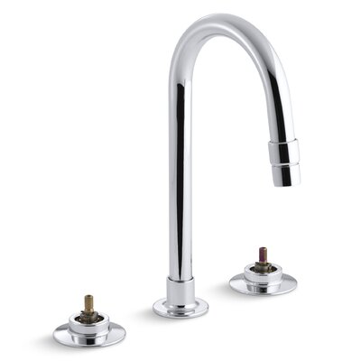 Kohler Widespread Faucet Widespread Kohler Faucet Kohler