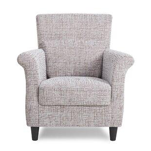 Peggy Armchair by Ebern Designs
