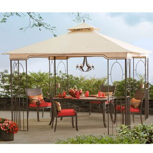 Pavillons de jardin   Wayfair.ca