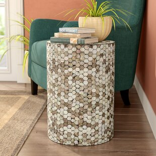 Grantham Stool By Beachcrest Home
