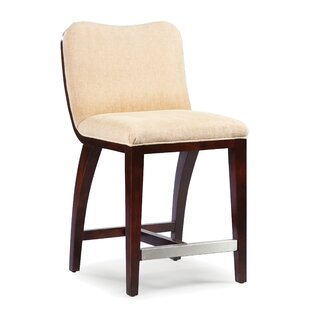Sherman 24 Bar Stool