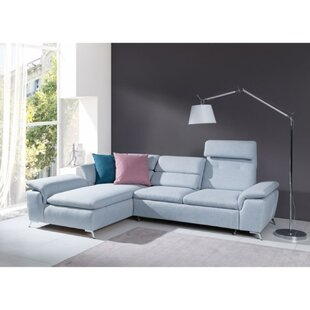 Honoria Sleeper Sectional