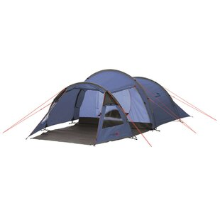 Fetters 3 Person Tent By Sol 72 Outdoor