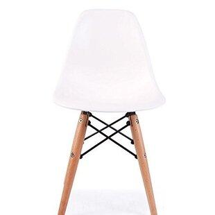 Affordable Salia Kids Chair ByMack & Milo