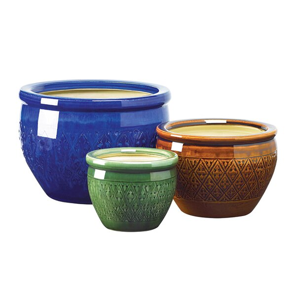 Planter U0026 Flower Pots Youu0027ll Love | Wayfair