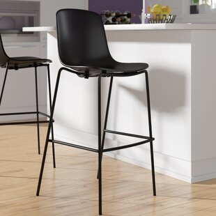 Bargain Holi 30 Bar Stool (Set of 2) by TOOU Reviews (2019) & Buyer's Guide