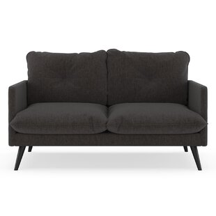 Charette Loveseat by George Oliver #2