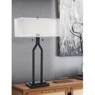 Padillo 30 Table Lamp