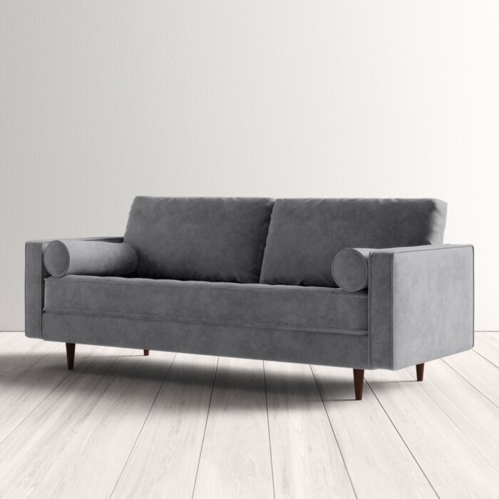 Astounding Derry Sofa Andrewgaddart Wooden Chair Designs For Living Room Andrewgaddartcom