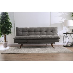 Rosio Convertible Sofa by Latitude Run