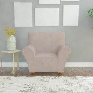 Patio Sofa Cover by Lynton Garden