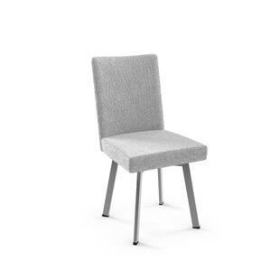 Orren Ellis Lykins Chair