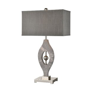 Ashby 32 Table Lamp