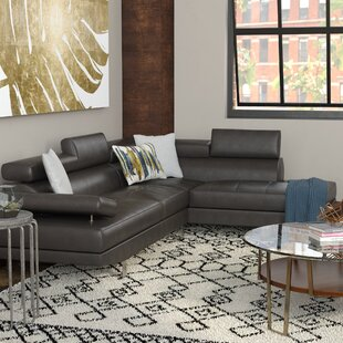 Armadale Sectional