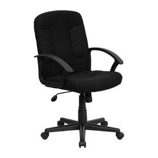 Task Chair by Offex Purchase
