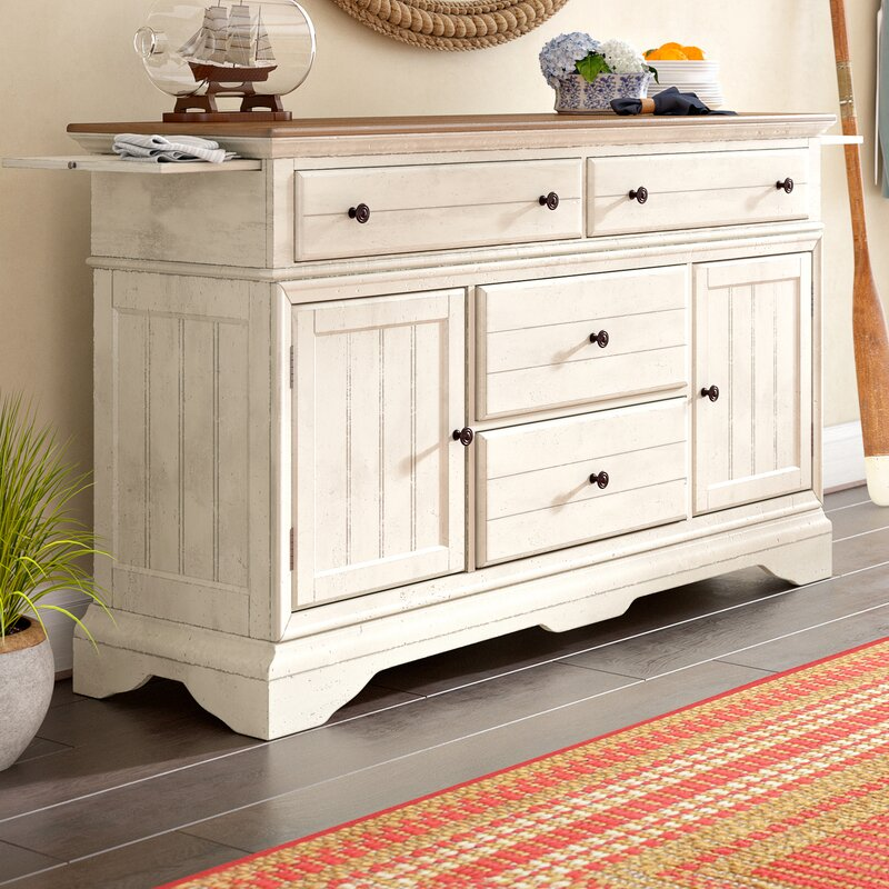 Allgood Sideboard