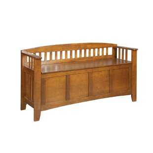 American Furniture Classics Wood Storage ..