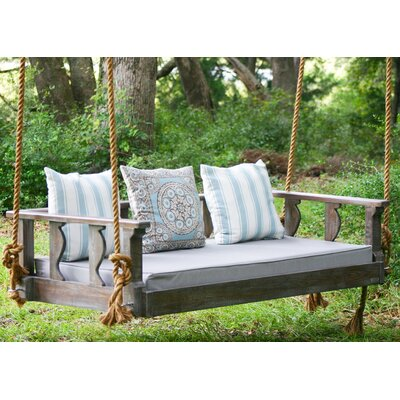 Vintage Porch Swings Avari Porch Swing