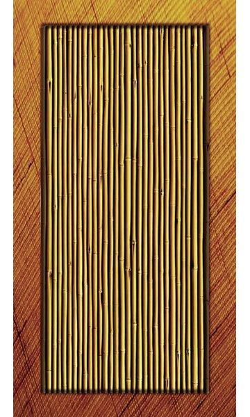 Bamboo Shower Mat | Wayfair