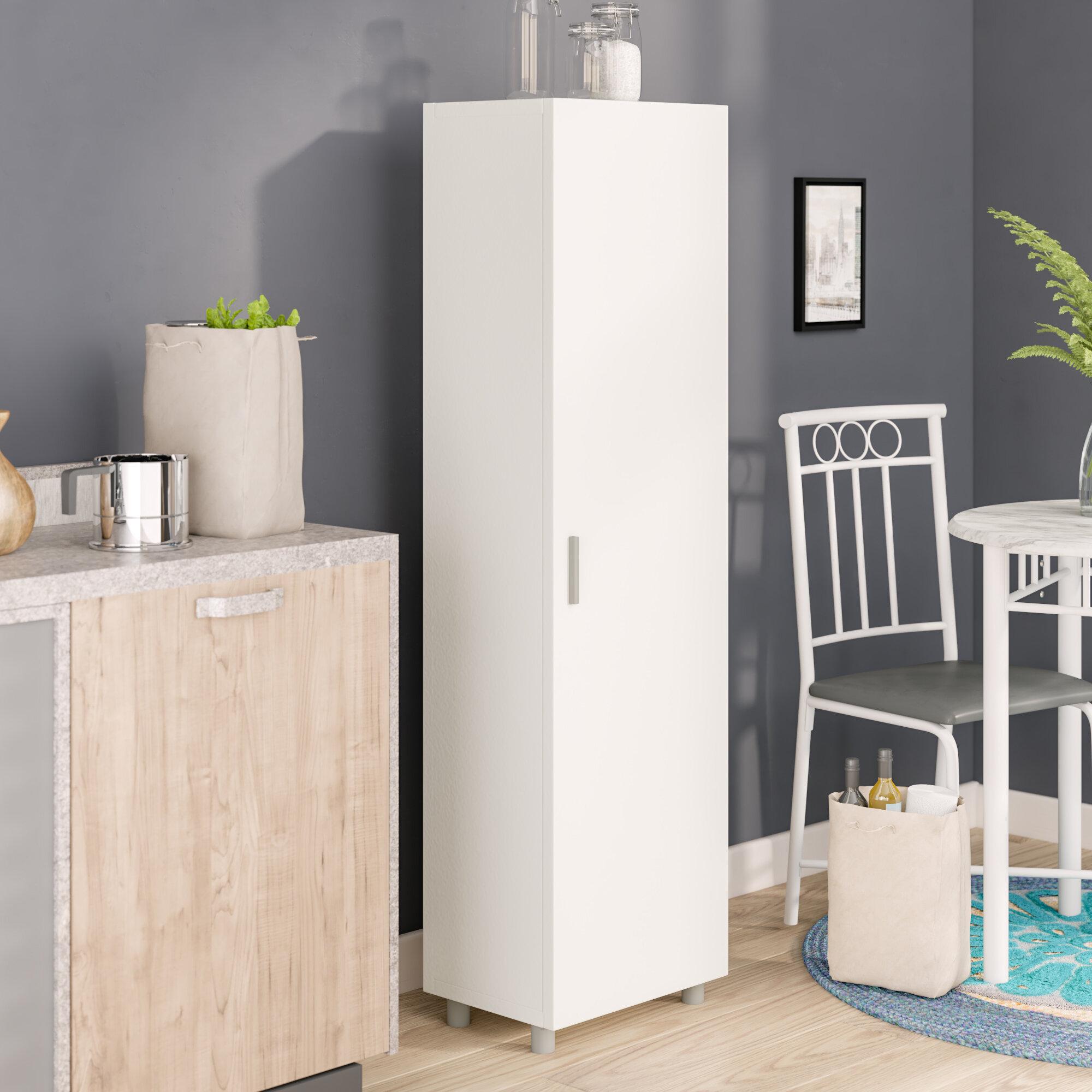 Terrific Casale 59 Kitchen Pantry Home Interior And Landscaping Ponolsignezvosmurscom