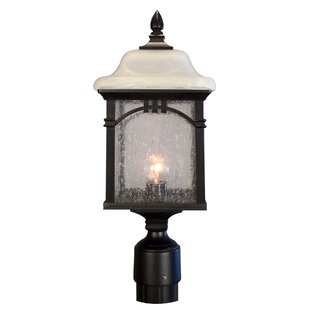 Special Lite Products Sonoma 1-Light Lantern Head