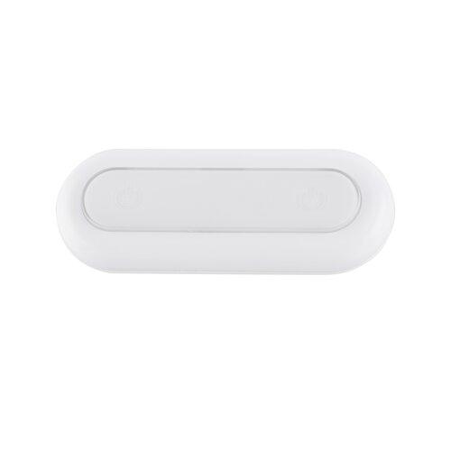LED Under Cabinet Push Light Symple Stuff