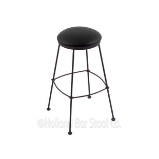 Look for 30 Bar Stool by Holland Bar Stool Reviews (2019) & Buyer's Guide