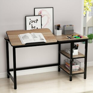 Scottsville Drafting Table