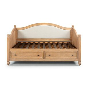 Romford Daybed