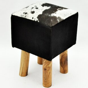 Antony Stool By Union Rustic