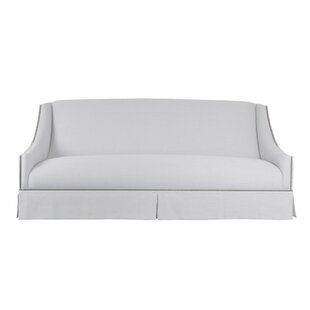 Shop Trento Sofa by South Cone Home