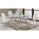 Jade Dining Table by Orren Ellis
