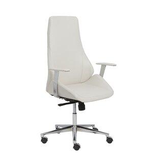 Wade Logan Joselyn Desk Chair