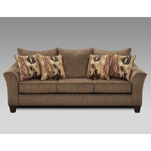Driskill Sofa