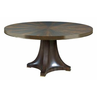 Bailor Dining Table