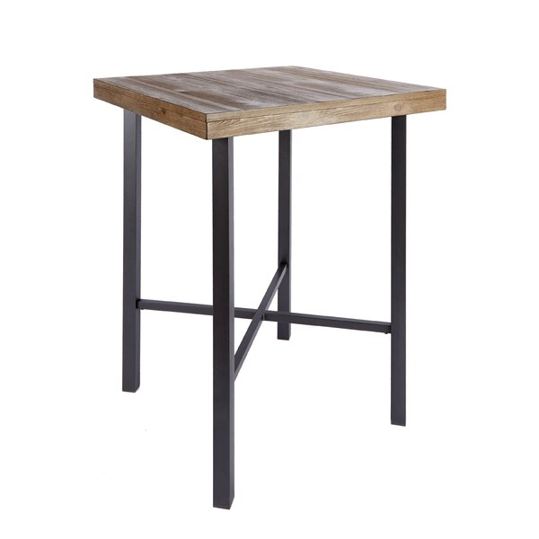 Stupendous Modern Contemporary Rustic Industrial Furniture Allmodern Gmtry Best Dining Table And Chair Ideas Images Gmtryco