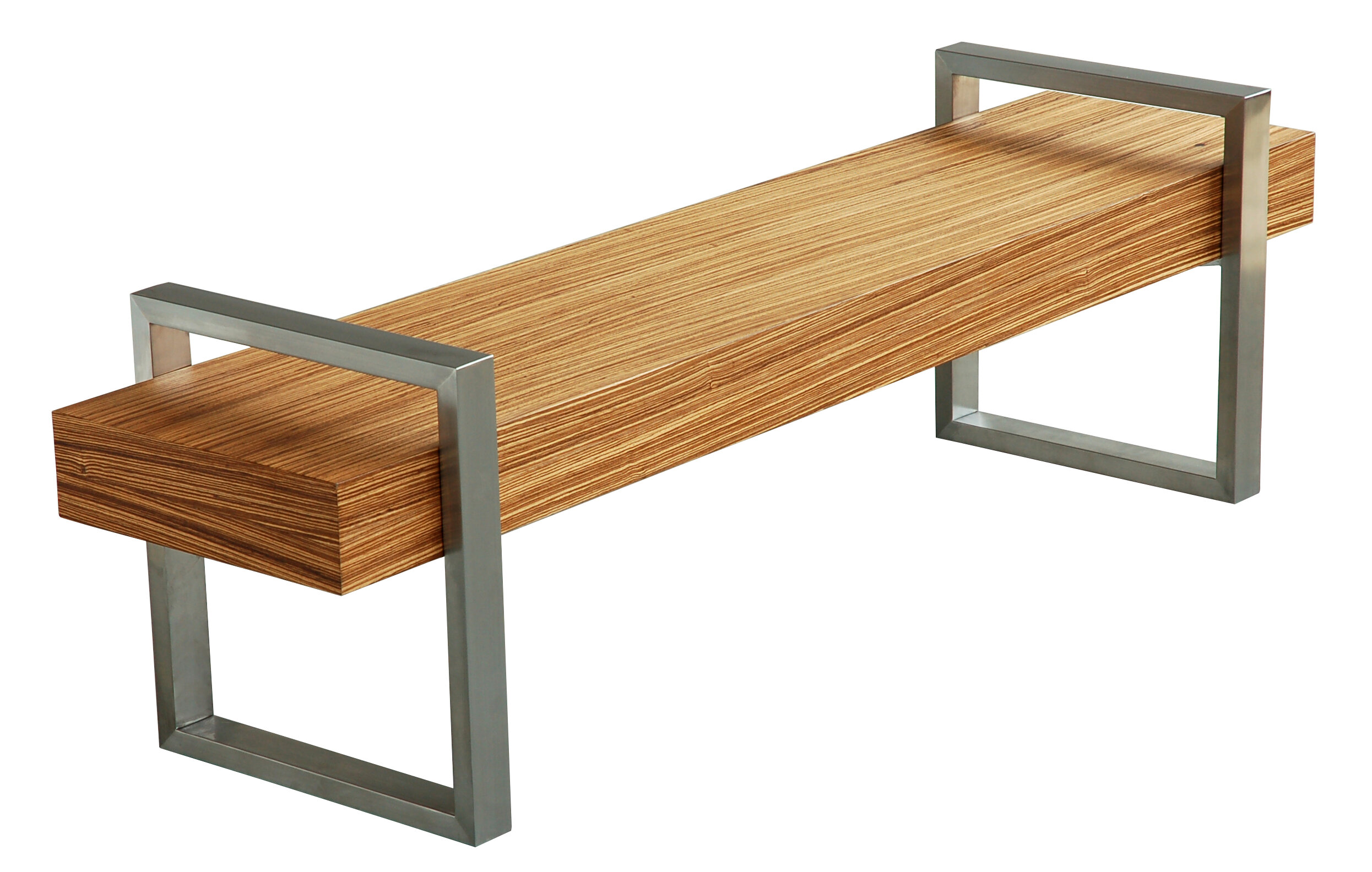 Prime Return Wooden Bench Gmtry Best Dining Table And Chair Ideas Images Gmtryco