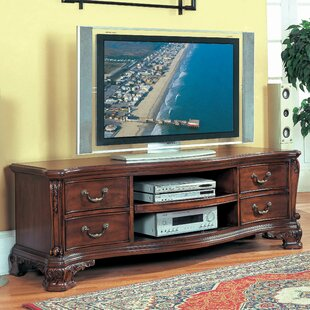 Affordable Dasan TV Stand for TVs up to 70 ByWildon Home ®