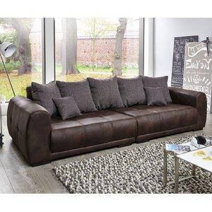 Sofa Amigo von Hazelwood Home
