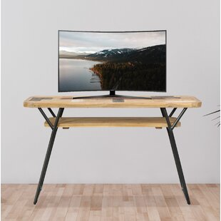 Comparison Angulo TV Stand for TVs up to 50 by Foundry Select Reviews (2019) & Buyer's Guide